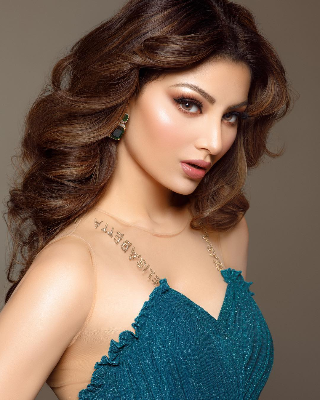 Urvashi Rautela bollywood actress 60