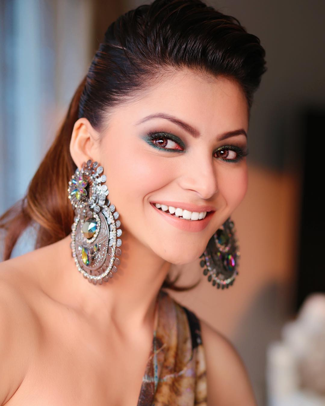 Urvashi Rautela bollywood actress 89