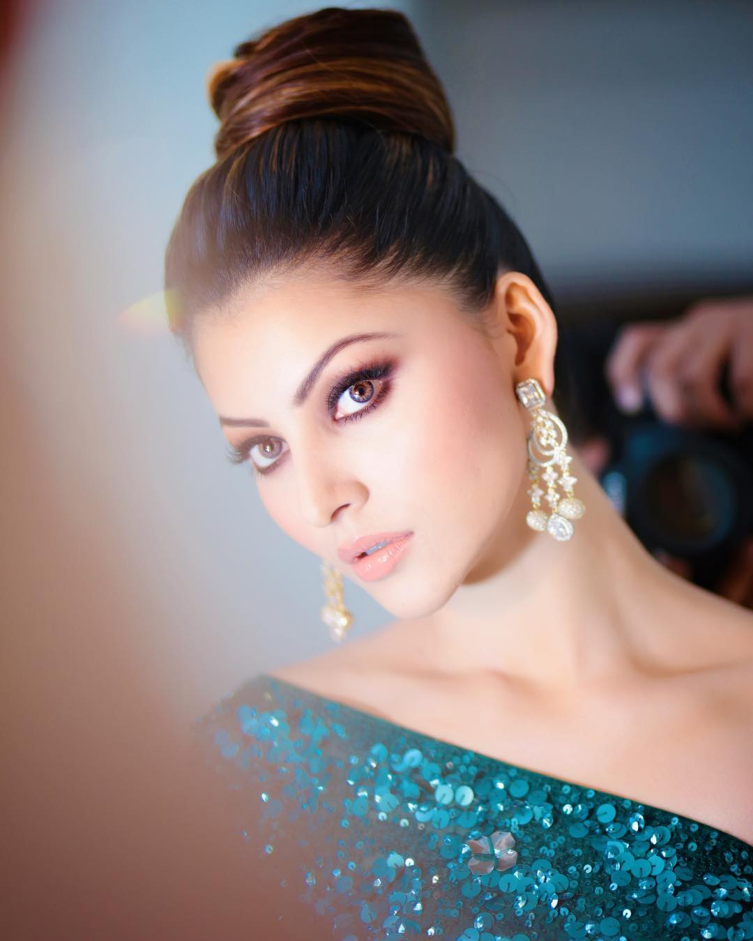 Urvashi Rautela bollywood actress 9
