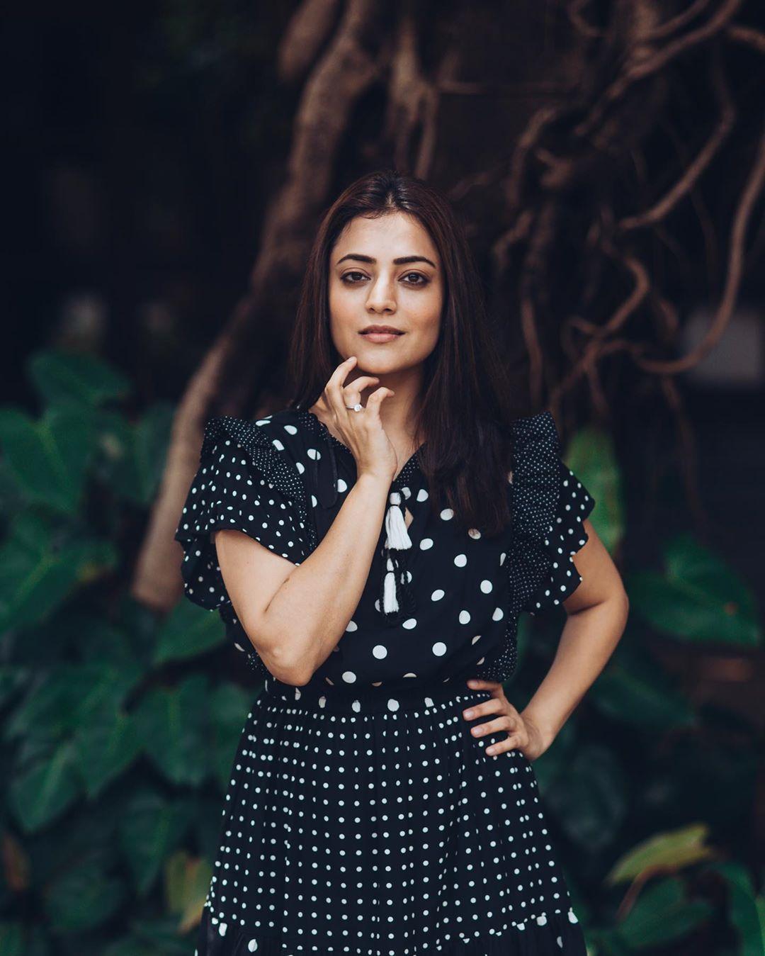 Nisha Agarwal south indian actress images