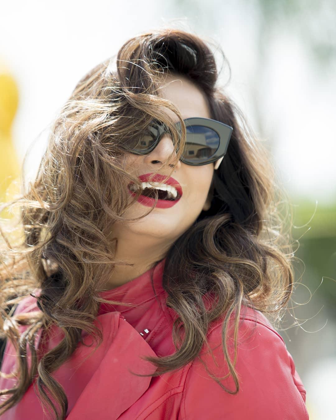 Neetu Chandra bollywood actress 60