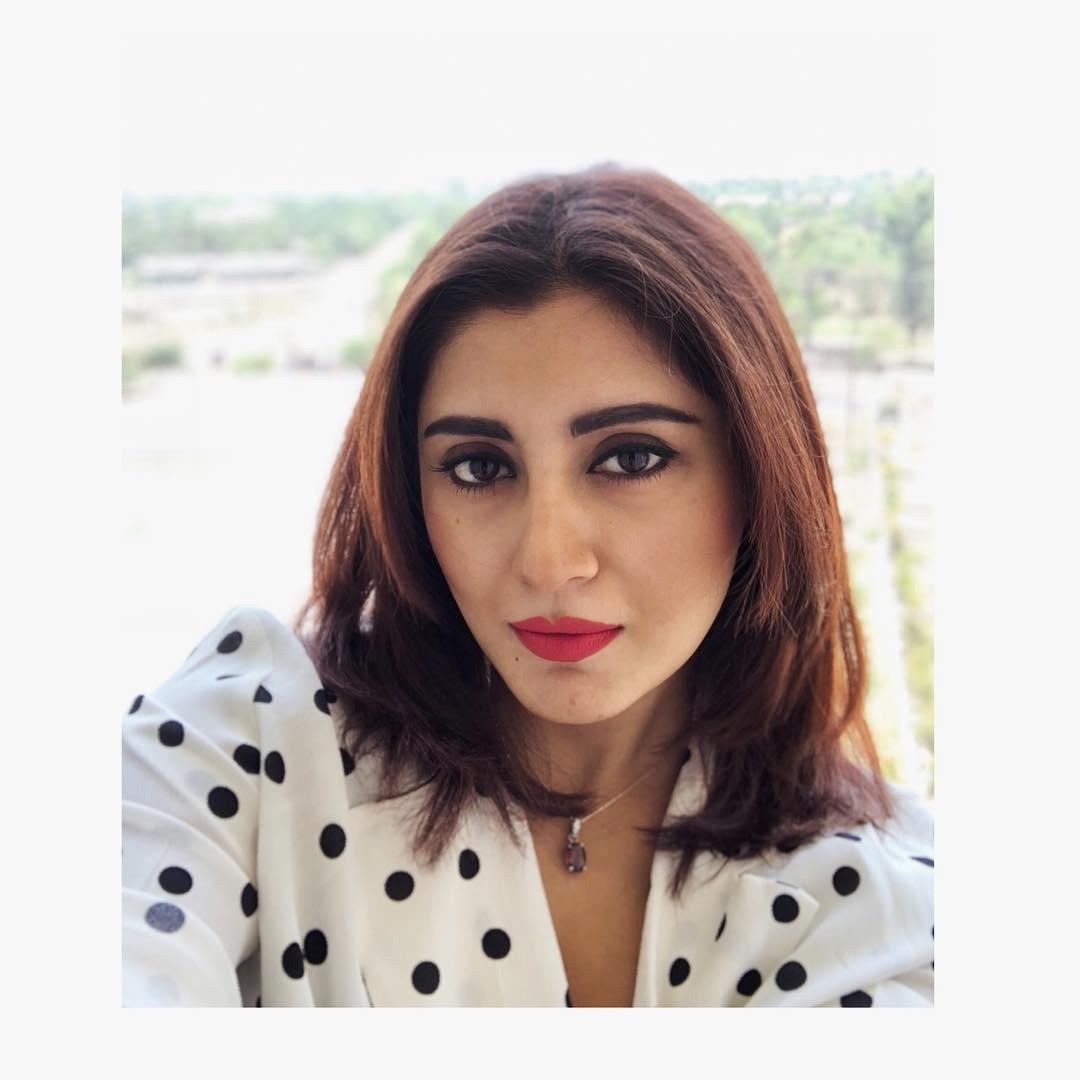 Rimi Sen bollywood actress 11