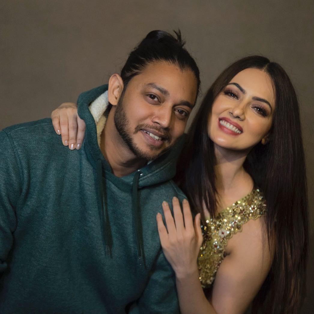 sana khaan bollywood actress 31