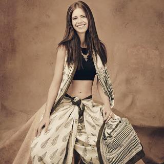 kalki koechlin bollywood actress 40
