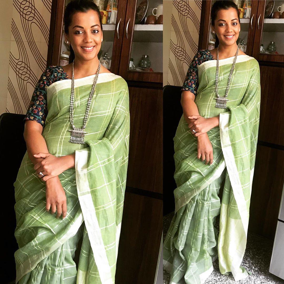 mugdha godse bollywood actress 106