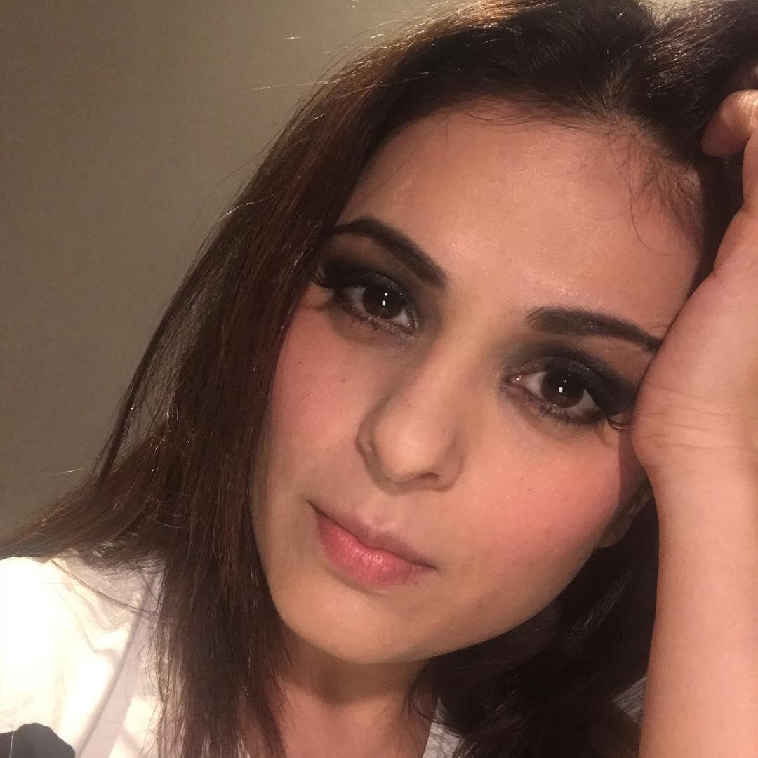 anjana sukhani 18