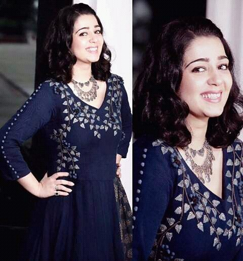 charmy kaur south actress 74