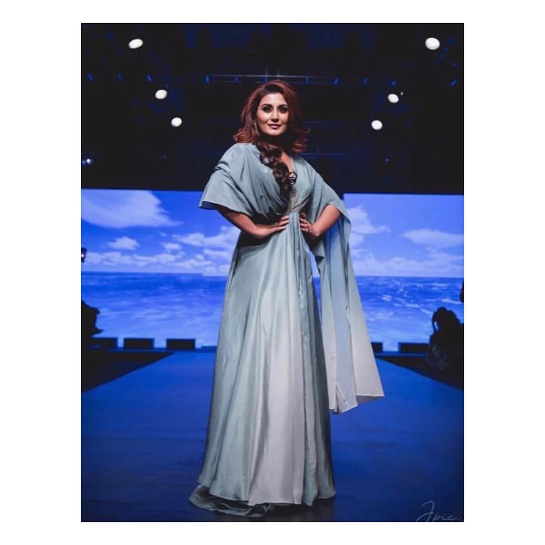 Rimi Sen bollywood actress 75