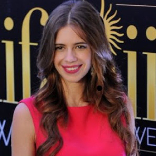 kalki koechlin bollywood actress 33