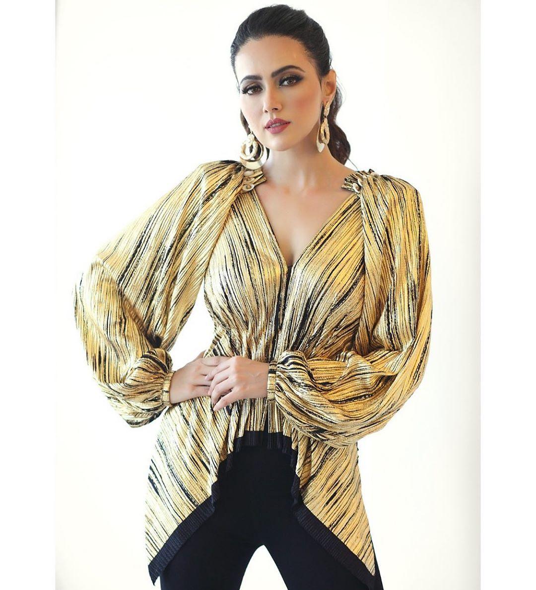 sana khaan bollywood actress 99