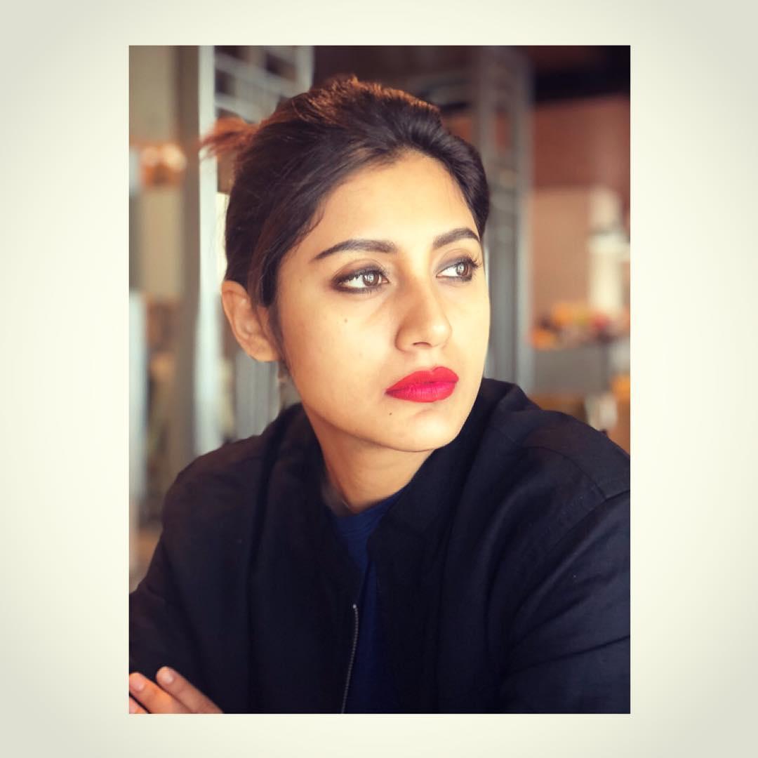 Rimi Sen bollywood actress 2