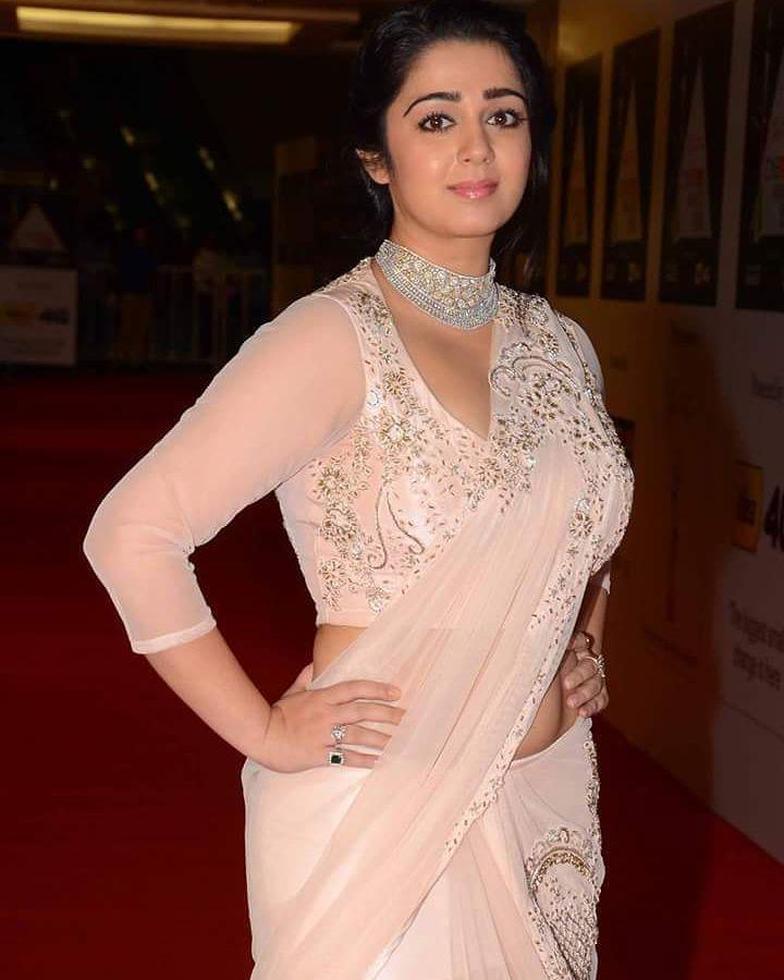 charmy kaur south actress 97