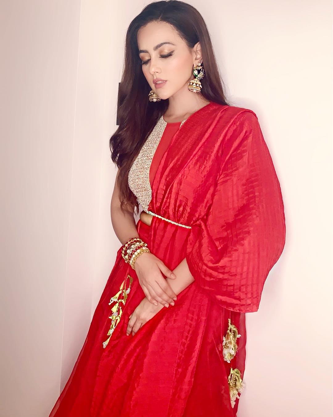 sana khaan bollywood actress 63