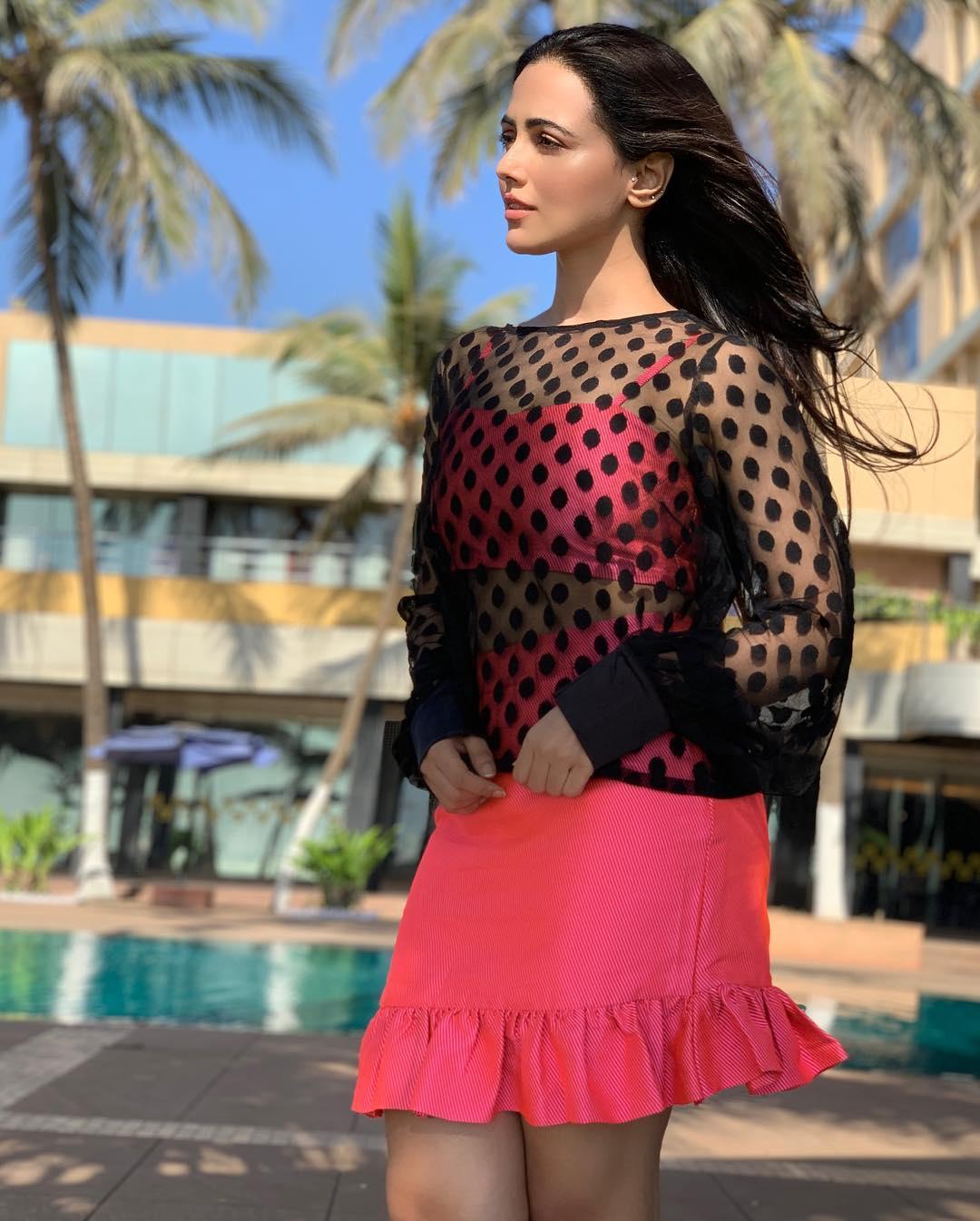 sana khaan bollywood actress 67