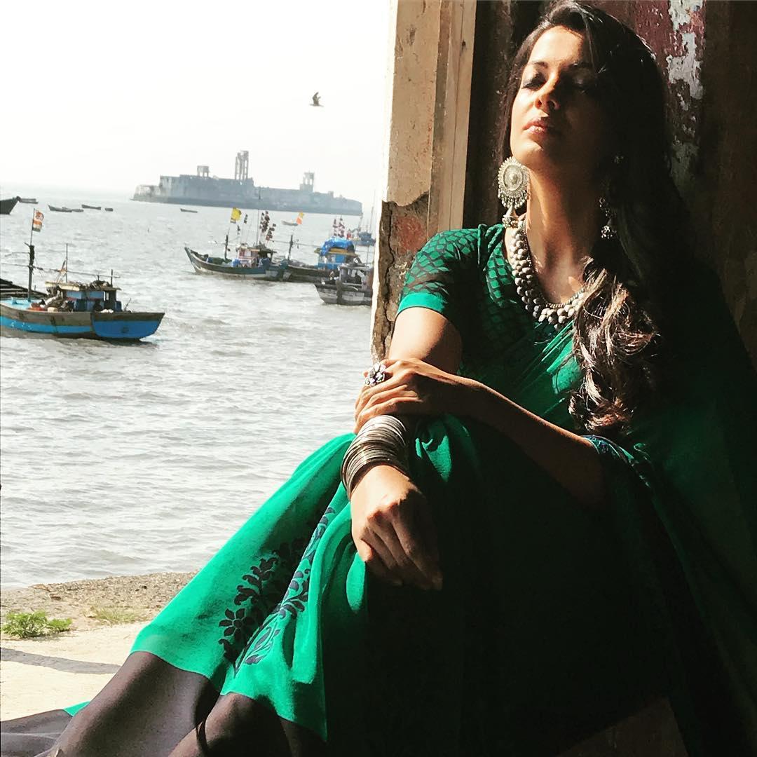mugdha godse bollywood actress 52