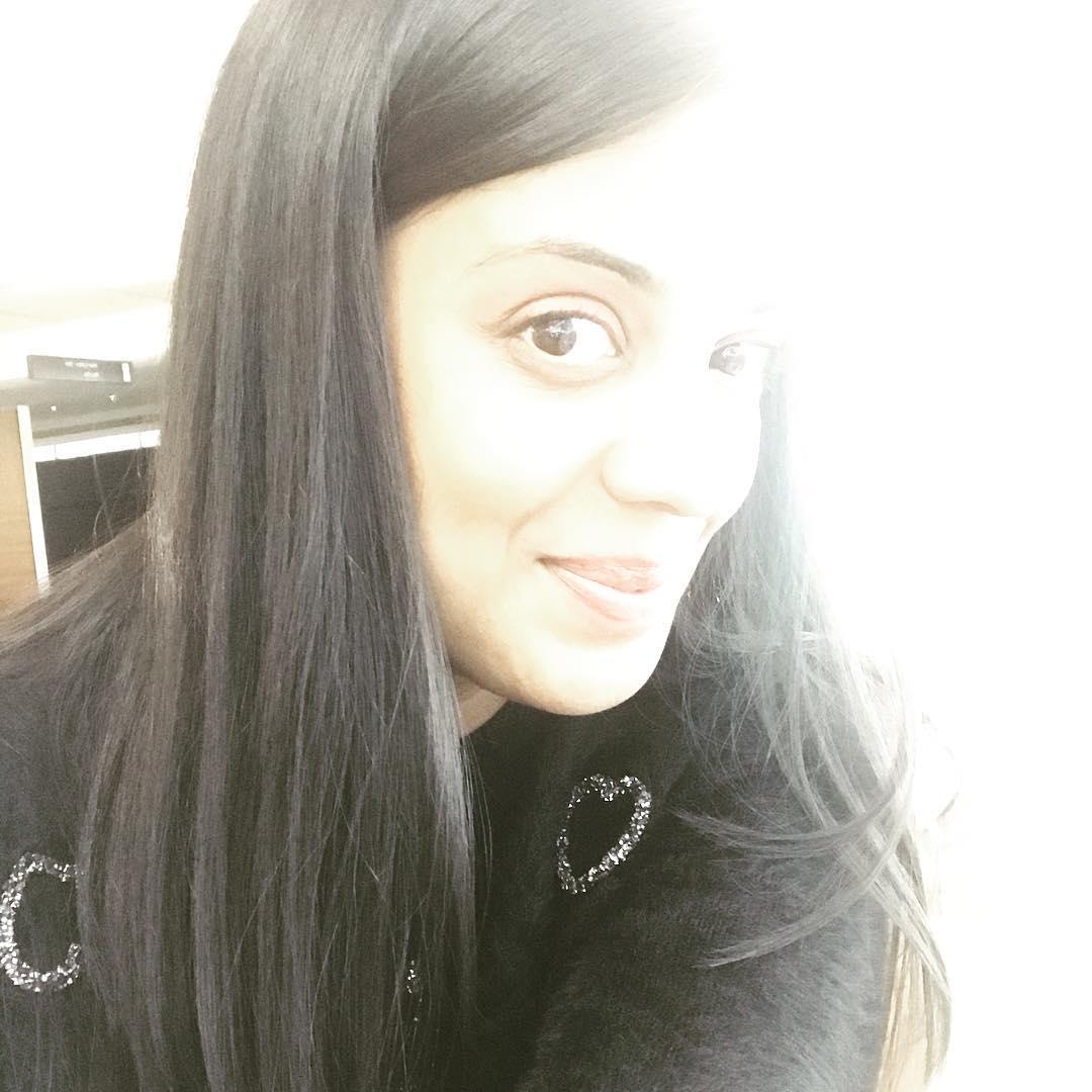 mugdha godse bollywood actress 62