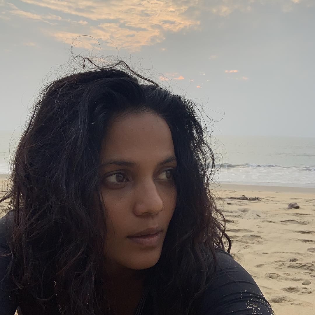 Priyanka bose 9