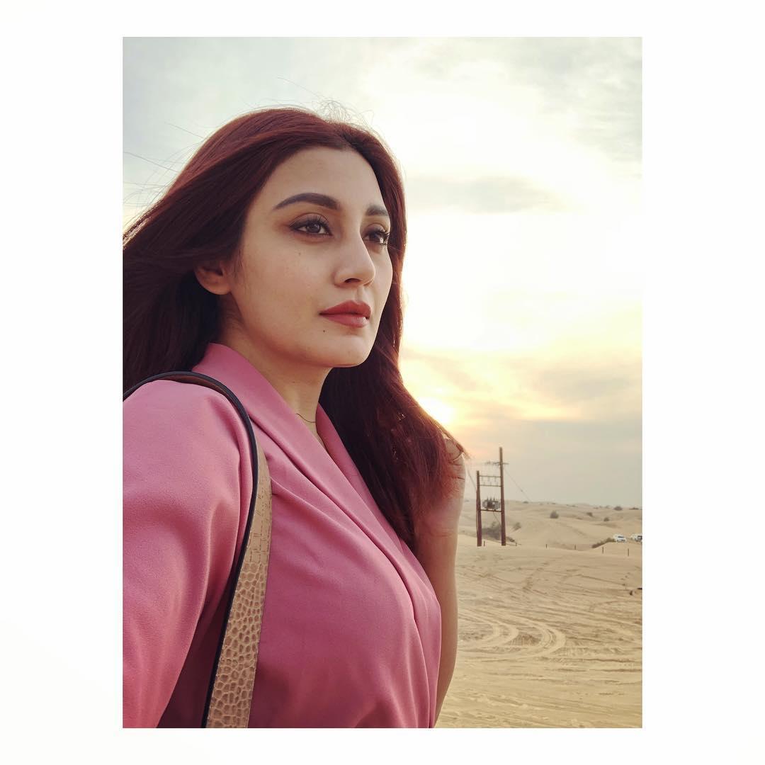 Rimi Sen bollywood actress 47