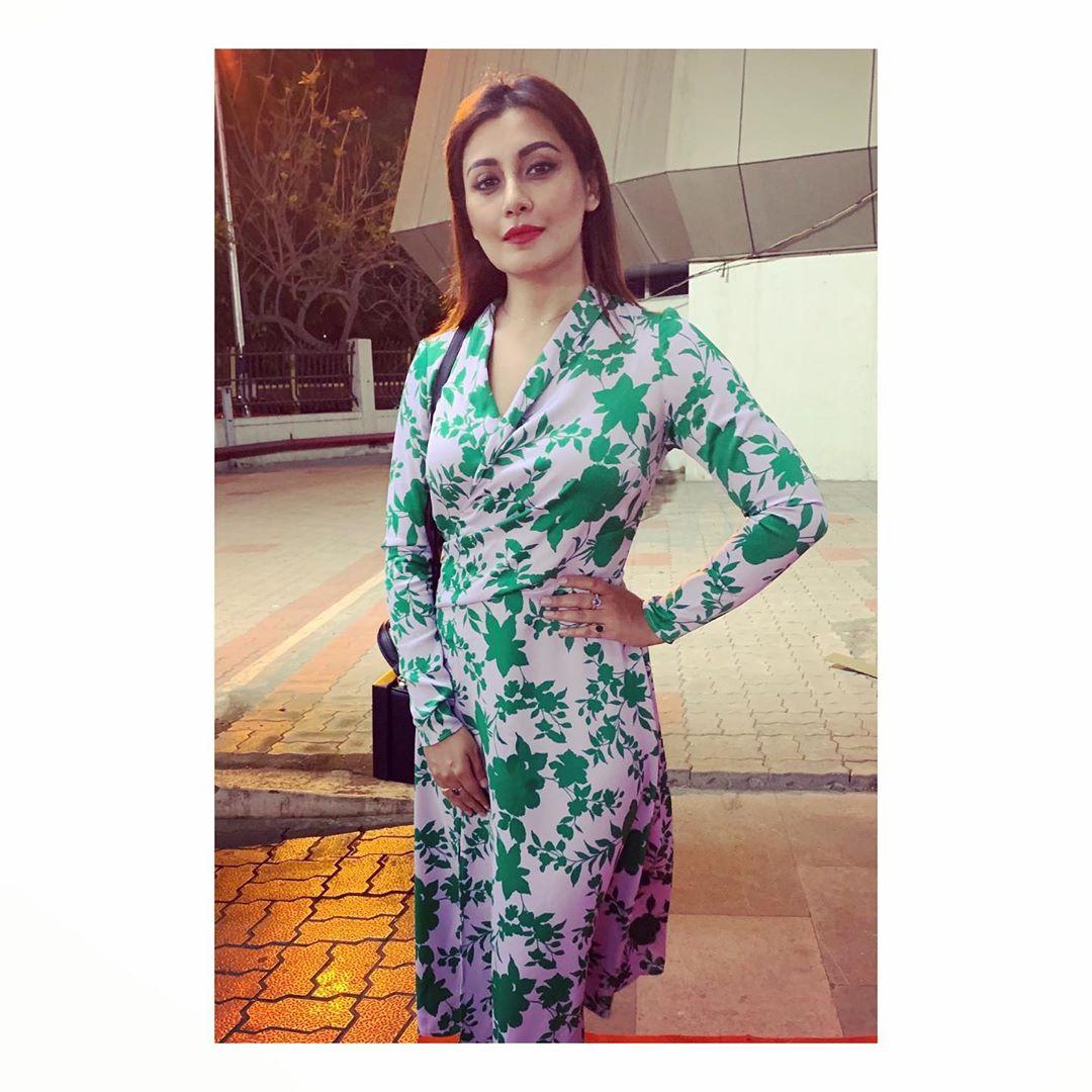 Rimi Sen bollywood actress 104