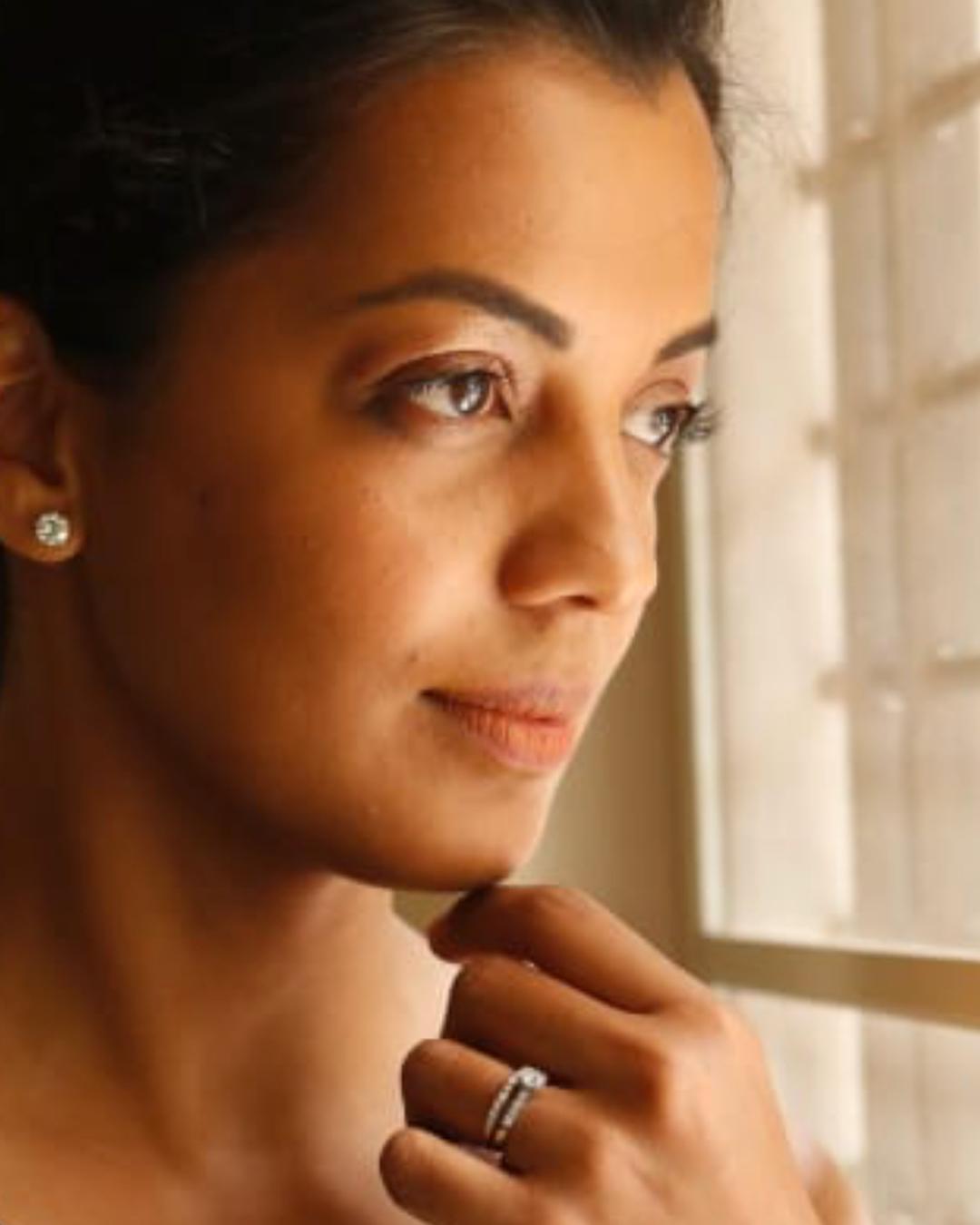 mugdha godse bollywood actress 7