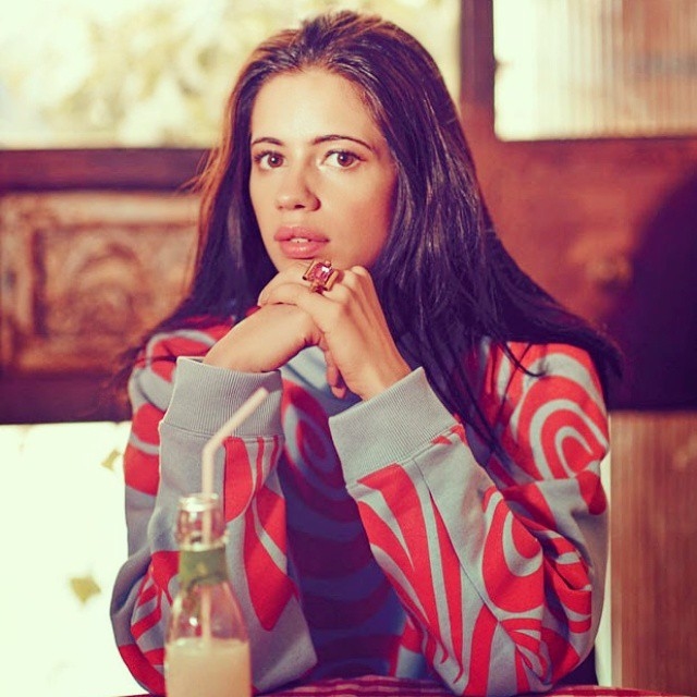 kalki koechlin bollywood actress 19