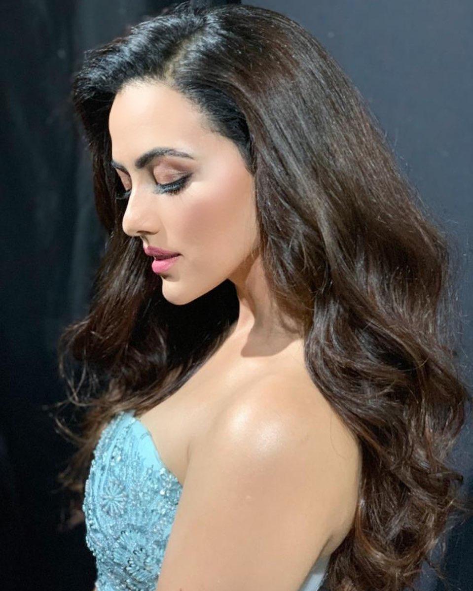 sana khaan bollywood actress 102