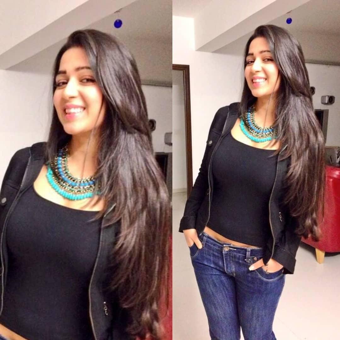 charmy kaur south actress 43