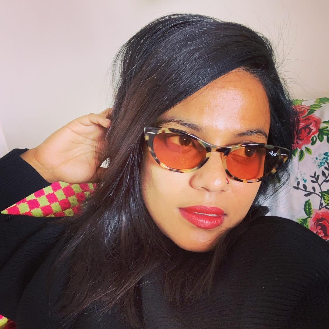 Priyanka bose 38