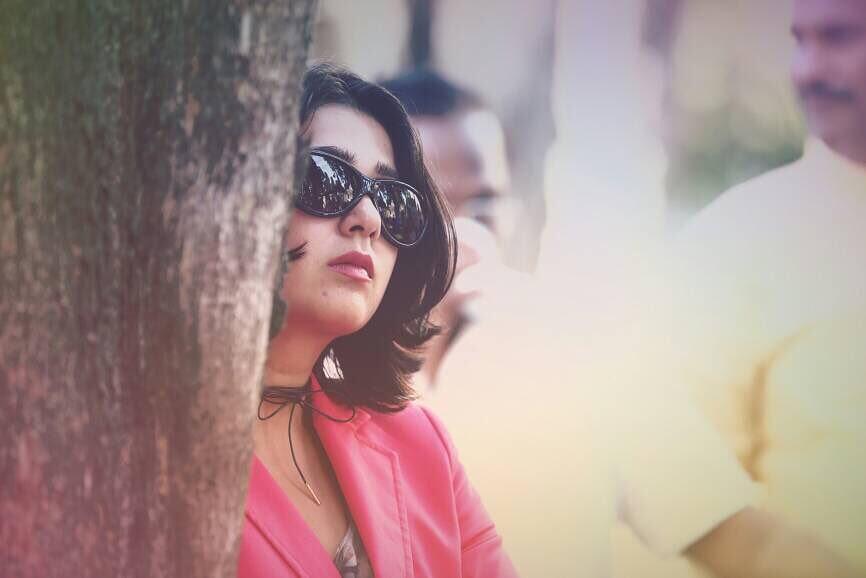 charmy kaur south actress 72