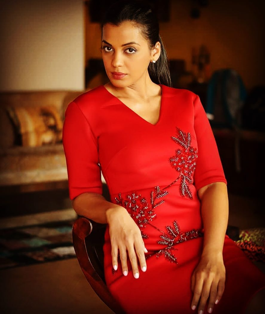 mugdha godse bollywood actress 74