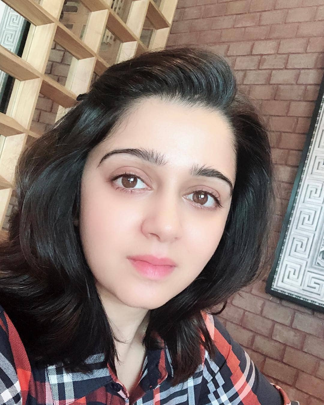 charmy kaur south actress 31