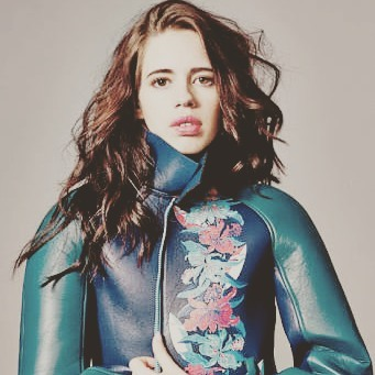 kalki koechlin bollywood actress 73