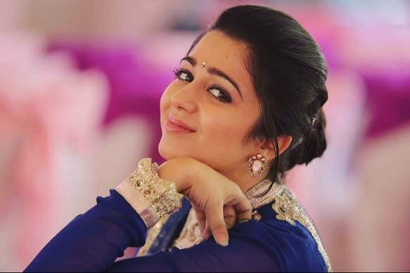charmy kaur south actress 19