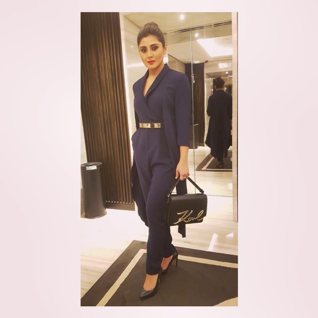 Rimi Sen bollywood actress 5