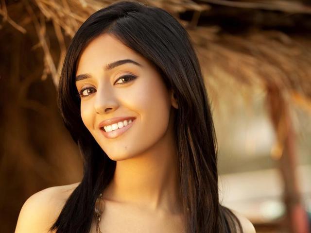 amrita rao bollywood actress 26