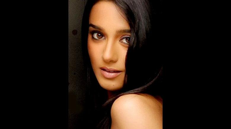 amrita rao bollywood actress 2
