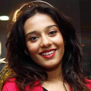 amrita rao bollywood actress 41