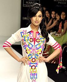 amrita rao bollywood actress 5