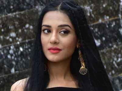 amrita rao bollywood actress 12