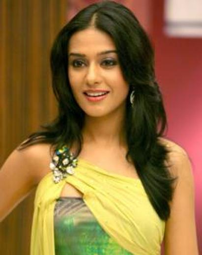 amrita rao bollywood actress 19