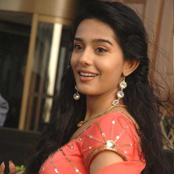 amrita rao bollywood actress 29