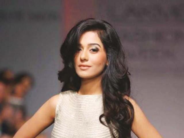 amrita rao bollywood actress 9