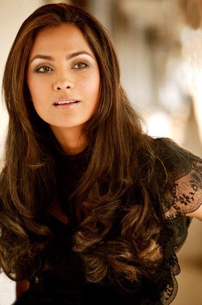 lara dutta bollywood actress 47