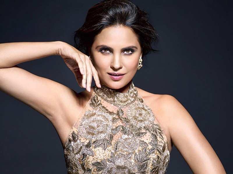 lara dutta bollywood actress 20