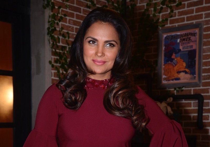lara dutta bollywood actress 24