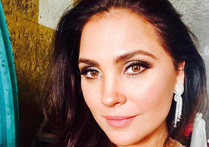 lara dutta bollywood actress 1
