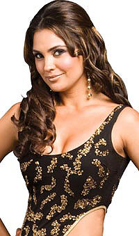 lara dutta bollywood actress 52
