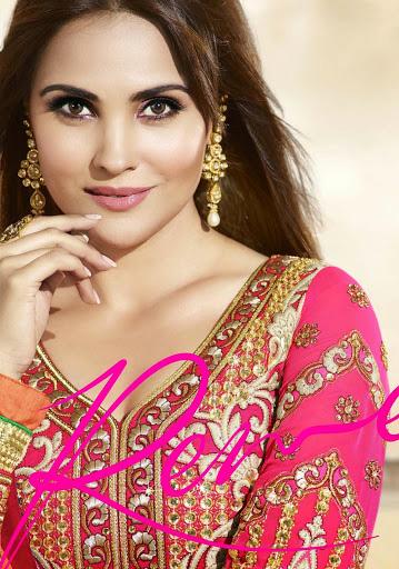 lara dutta bollywood actress 53