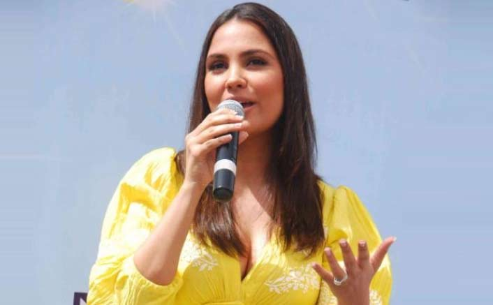 lara dutta bollywood actress 111