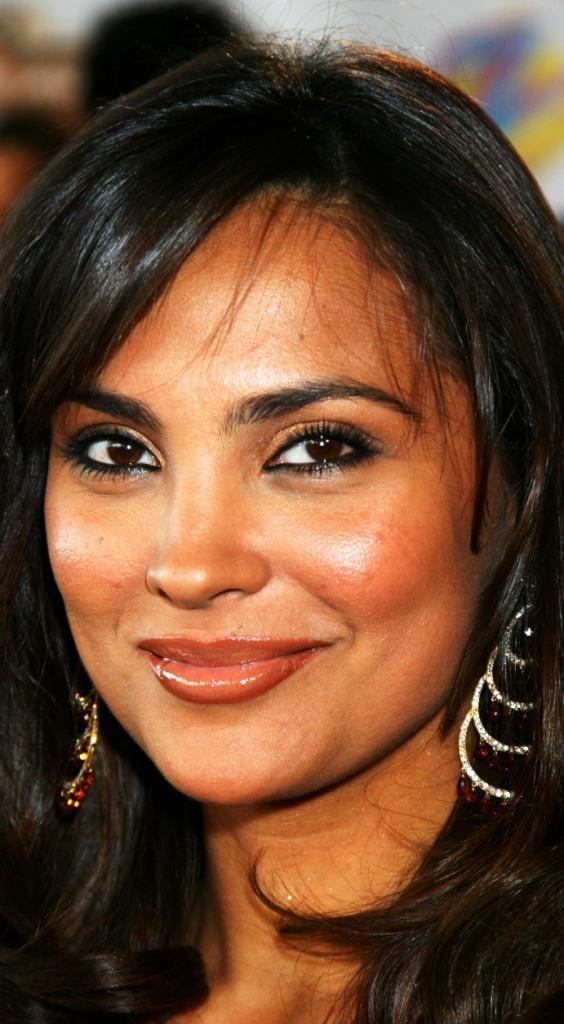 lara dutta bollywood actress 96